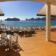 SUR Beach House by Bar Esquina Debuts on Médano Beach