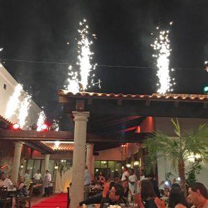 romeo-julieta-ristorante-cabo-30th-7803-2