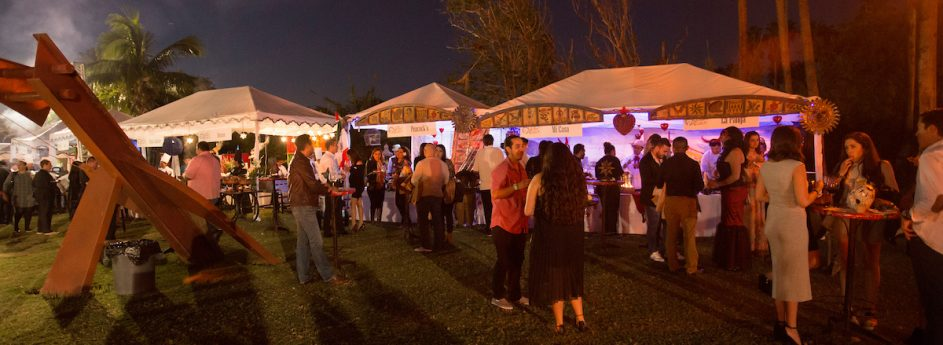 Sabor a Cabo 2016 a Big Success