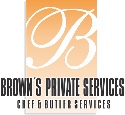Brown's Private Services - Los Cabos, Mexico