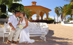 Cabo Dream Weddings - Cabo San Lucas