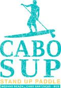 Cabo SUP - Los Cabos, Mexico