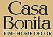 Casa Bonita Fine Home Decor