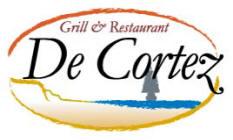 De Cortez Gill & Restaurant - Cabo San Lucas, Los Cabos, Mexico