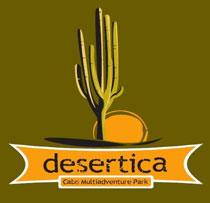 Desertica Los Cabos