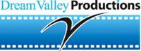 Dream Valley Productions - Los Cabos, Mexico
