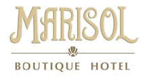 Marisol - Boutique Hotel