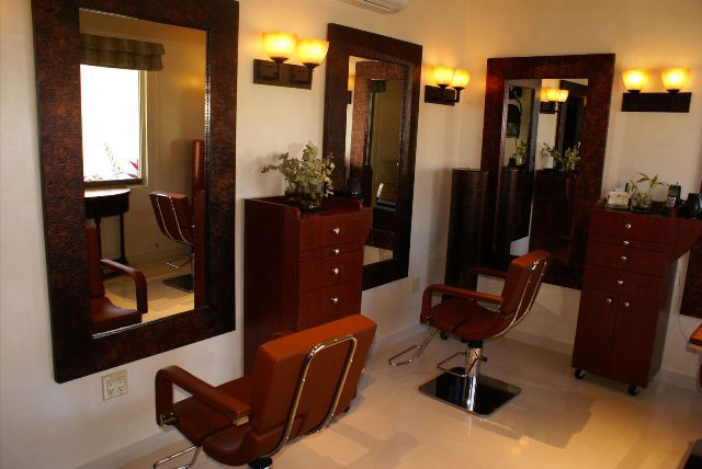 la provence salon spa wellness san jose del cabo los cabos. Black Bedroom Furniture Sets. Home Design Ideas