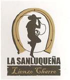 La Sanluqueña - Cabo San Lucas, Los Cabos Mexico