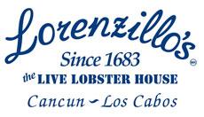 Lorenzillo's Restaurant - Cabo San Lucas, Los Cabos, Mexico