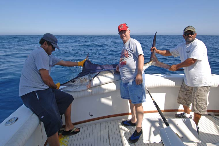 send us your fishing pictures cabo san lucas los cabos