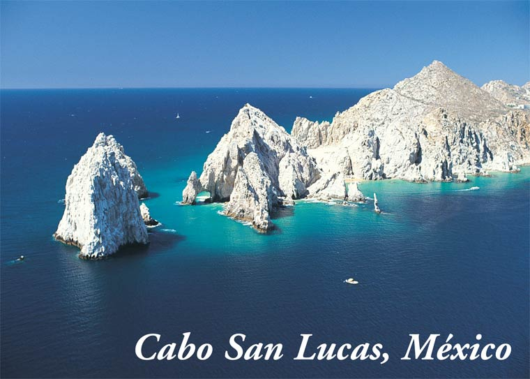 cabo san lucas post cards page 2 los cabos guide