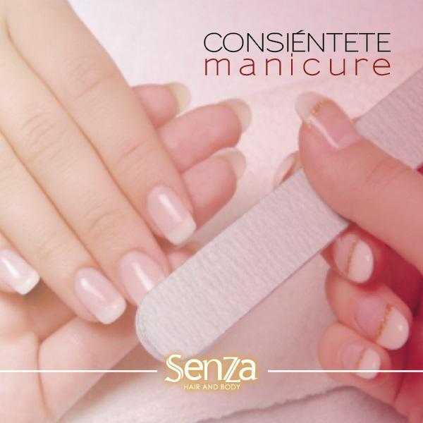efectivo masaje sexy
