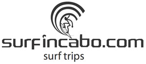 Surf In Cabo - Los Cabos, Mexico
