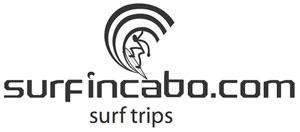 Surf In Cabo - Los Cabos, Mexico