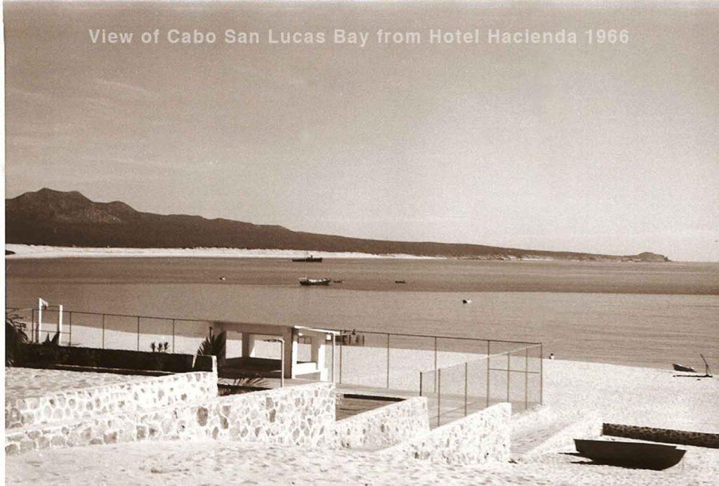 cabo-bay-hotel-hacienda-feb-1966-2