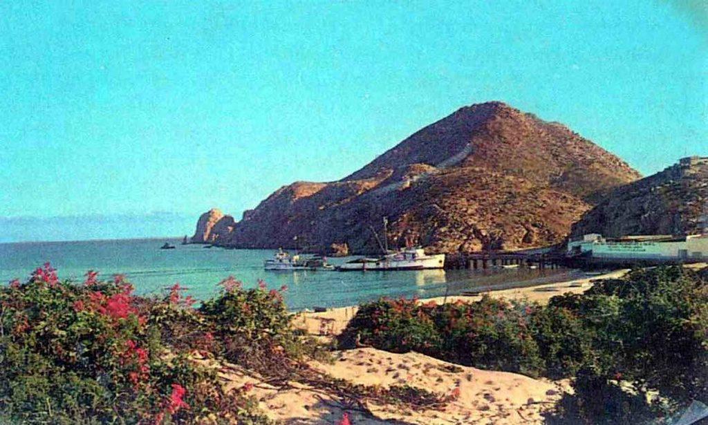 cabo-san-lucas-medano-circa-1970s-23-r2