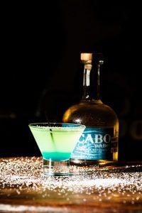 Tequila, The Essence of México