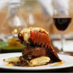 agave-azul-restaurant-cabo