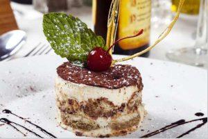 Listing A to B Alcaravea Gourmet
