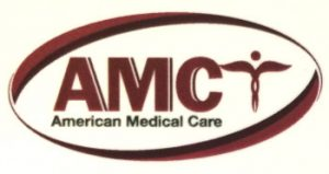 American Medical Care Cabo