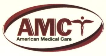 Doctors: AMC