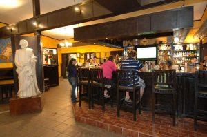 baja-brewing-company-