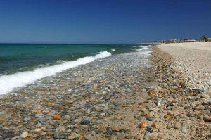 beach-east-cape-baja-2017-0841-2