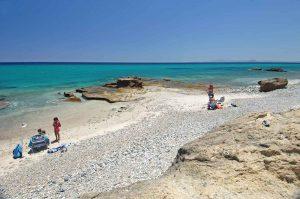 beach-punta-pescadero-area-2017-0791-2