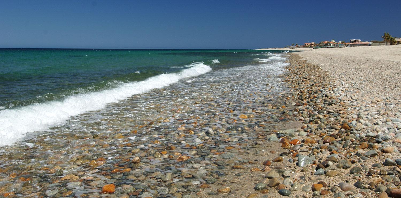 buena-vista-beach-east-cape-0841-rx2