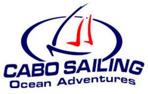Cabo Sailing Ocean Adventures