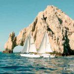 cabo-sails-tours