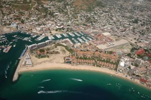 Cabo San Lucas Photos and Pictures
