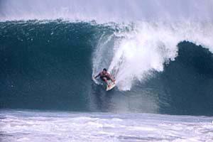 cabo-surf-los-cabos-16