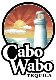 cabowabo-restaurant-cabo-san-lucas-logo