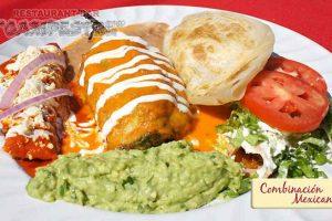 Campestre Restaurant Bar - Restaurants in Los Cabos
