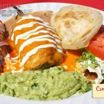 campestre-restaurant-bar-contact-page-listing