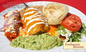 Listing c to d Campestre Restaurant Bar Cabo San Lucas