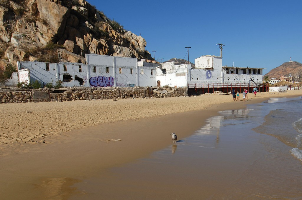 The Cannery Beaches in Cabo San Lucas | Los Cabos Guide