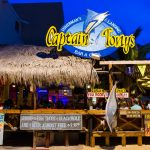 captain-tonys-bar-grill-contact-page-listing