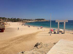 Chileno Beach Playa 2016 Jat 4227 2