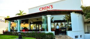 chins-restaurant-cabo-1