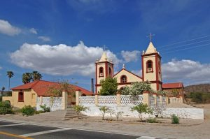 church-eltriunfo_4866_r2