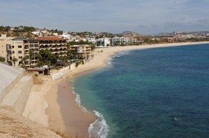 Costa Azul Beach Los Cabos