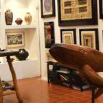 desertica-gallery-san-jose-del-cabo-1