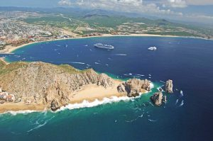 divorce-beach-bay-cabo-san-lucas02012-2238-2