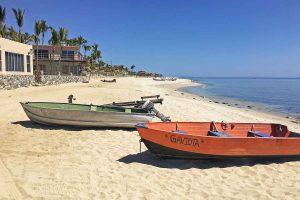east-cape-baja-beach-9348-rx2