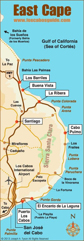 east-cape-map-los-cabos-2013