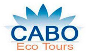 EcoCat - Catamaran Tours Cabo San Lucas, Los Cabos, Baja California Sur, México