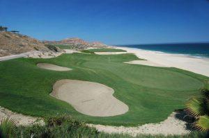 El Dorado Golf, Los Cabos Golf - Golf Courses Los Cabos